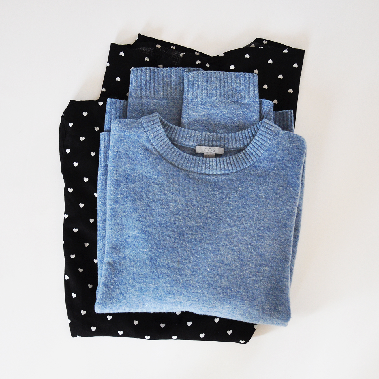 fashionclose3