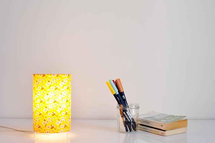 merci-louisette-etsy-lampes-10