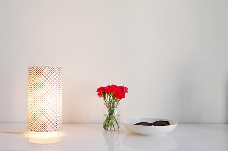 merci-louisette-etsy-lampes-5