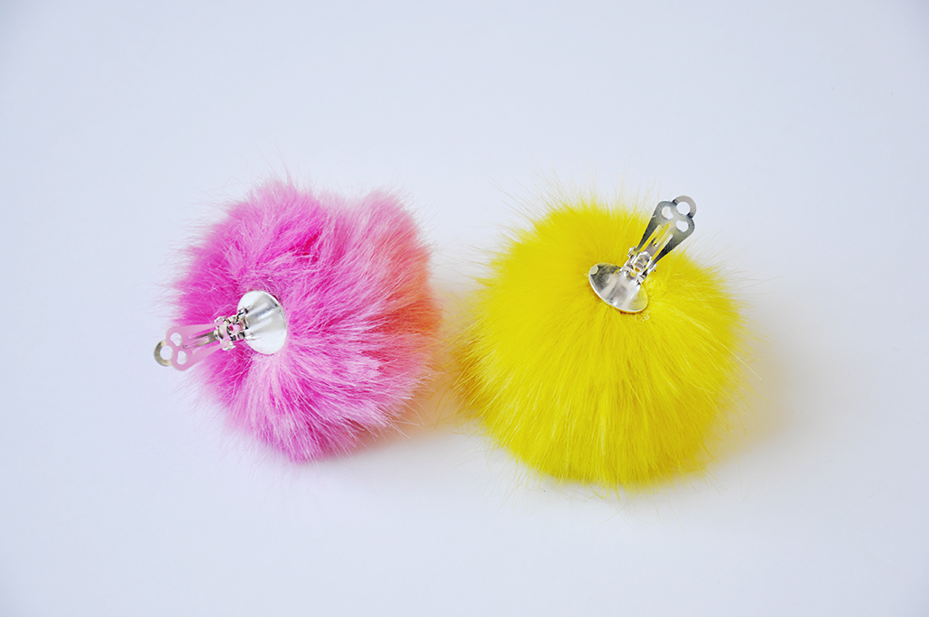 pompon-shoes-3