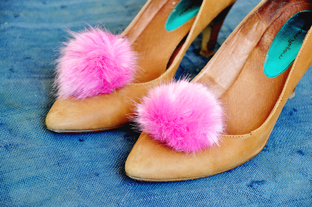 pompon-shoes-6