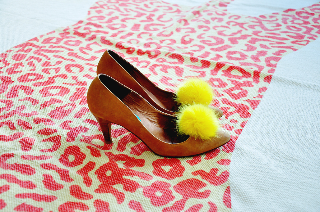 pompon-shoes-7