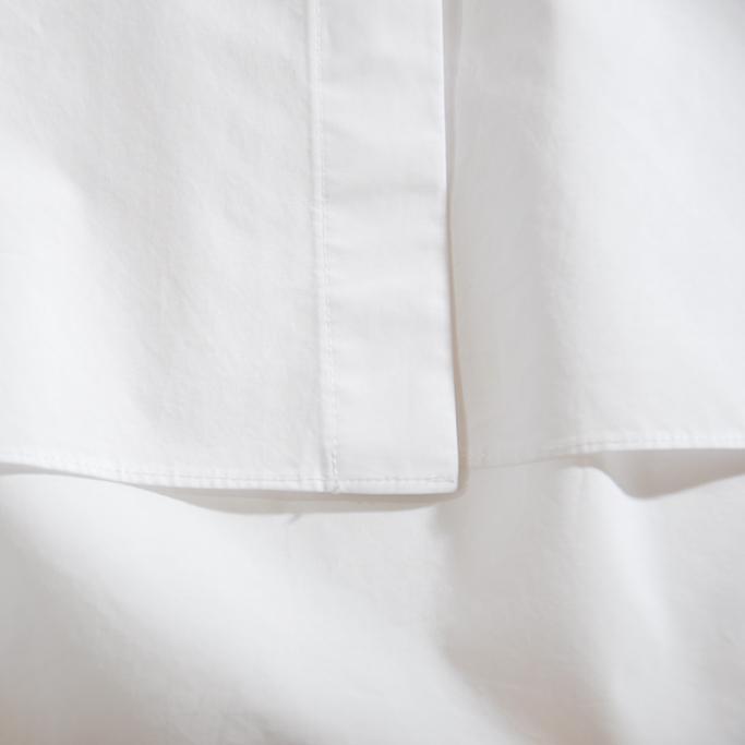 blanc-de-blanc1