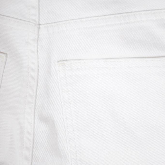 blanc-de-blanc3