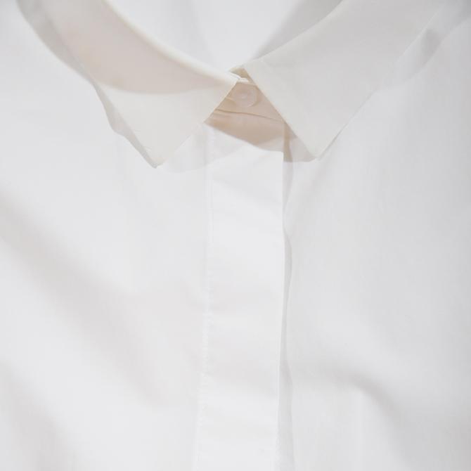 blanc-de-blanc6