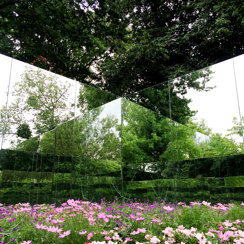 chaumont-sur-loire-jardins-dete-1