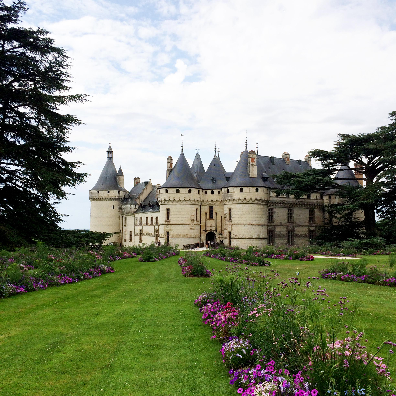 chaumont-sur-loire-jardins-dete
