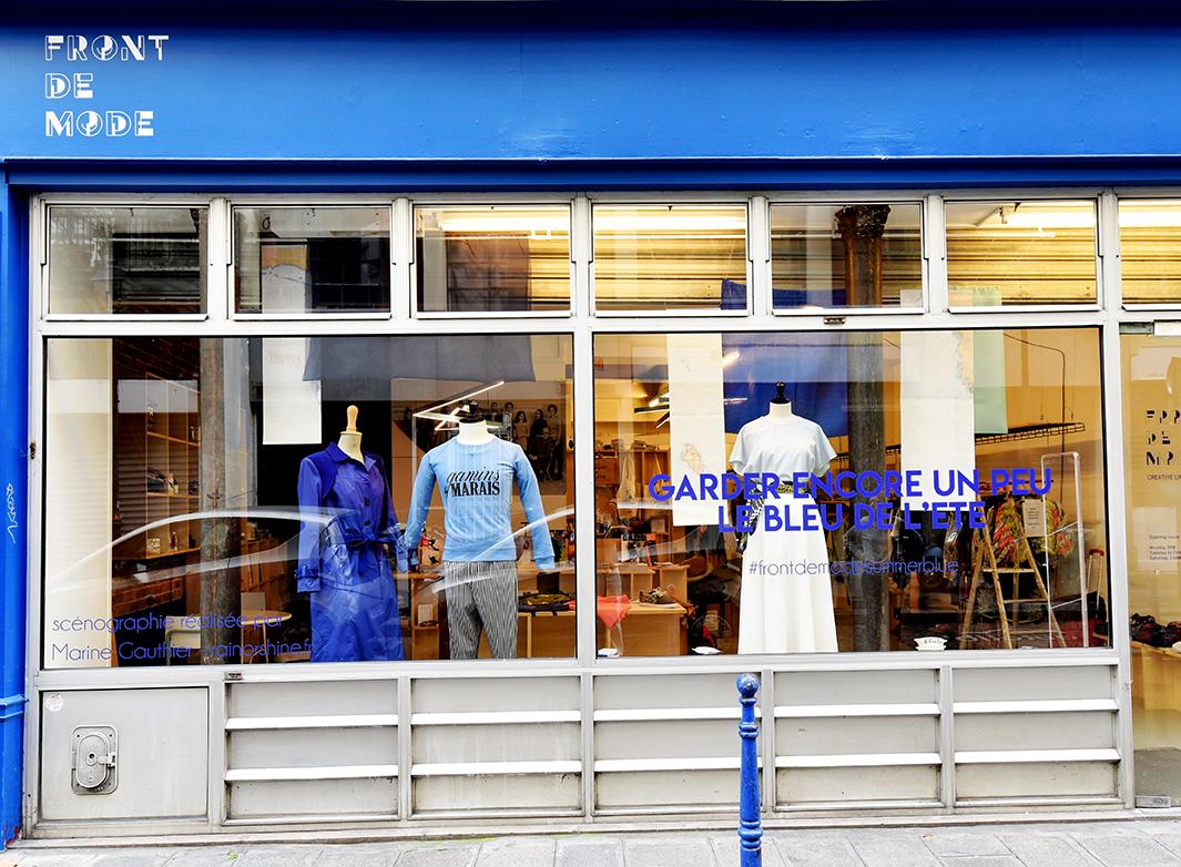 front-de-mode-fashion-revolution10