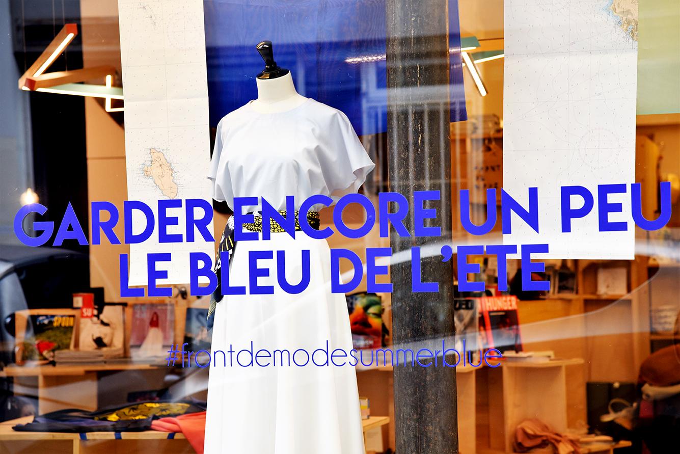 front-de-mode-fashion-revolution11
