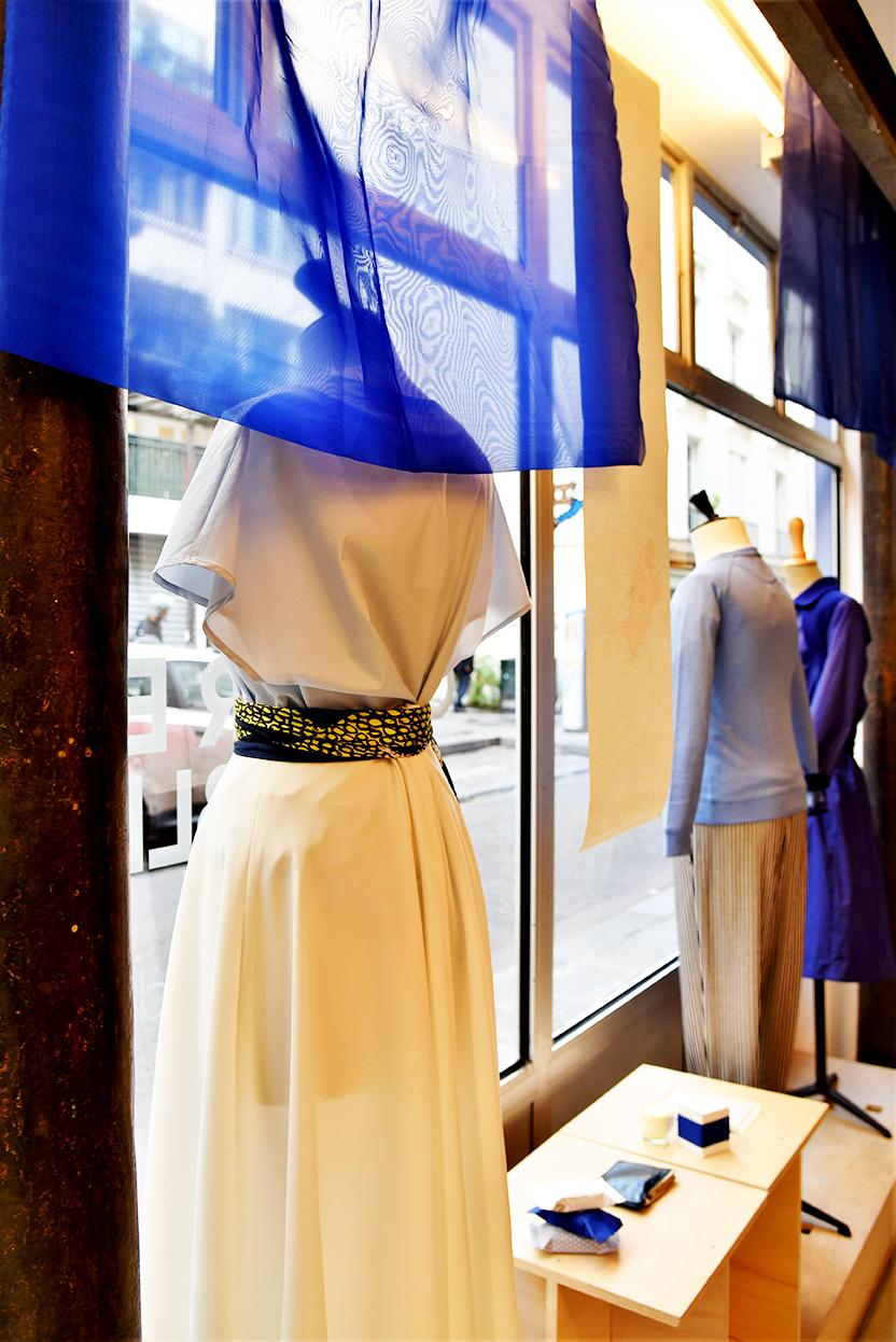 front-de-mode-fashion-revolution2