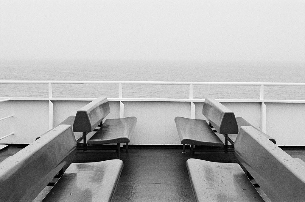 Norderney / Marine Gauthier